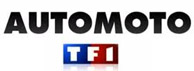 logo TF1 Automoto